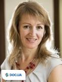 Врач: Розум  Евгения  Сергеевна. Онлайн запись к врачу на сайте Doc.ua (044) 337-07-07