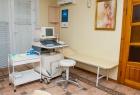 Медлайн, центр семейной медицины. Онлайн запись в клинику на сайте Doc.ua (044) 337-07-07
