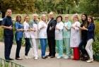 Профессиональная стоматология Лемента. Онлайн запись в клинику на сайте Doc.ua (057) 781 07 07