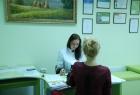 Медицинский центр «Репобона». Онлайн запись в клинику на сайте Doc.ua 38 (0342) 73-50-39