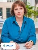Врач: Кожушко (Крамарь) Анна Юрьевна. Онлайн запись к врачу на сайте Doc.ua (056) 784 17 07