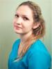 Врач: Гритчук Наталия Юрьевна. Онлайн запись к врачу на сайте Doc.ua 38 (0342) 73-50-39