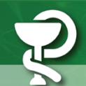 Клиника - Частный кабинет невролога Людмилы Антошко . Онлайн запись в клинику на сайте Doc.ua (0342) 54-37-07