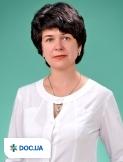 Врач: Антошко Людмила Петрівна. Онлайн запись к врачу на сайте Doc.ua (0342) 54-37-07