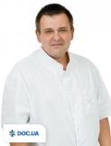 Врач: Прокопенко Сергей Николаевич. Онлайн запись к врачу на сайте Doc.ua (044) 337-07-07