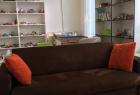 Частный кабинет психолога Аниськиной Н. А.. Онлайн запись в клинику на сайте Doc.ua (048)736 07 07
