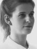 Врач: Косюк  Наталья  Михайловна. Онлайн запись к врачу на сайте Doc.ua (044) 337-07-07