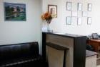 Ультра - Соно, кабінет ультразвукової діагностики Олесі Гайдучок. Онлайн запись в клинику на сайте Doc.ua (032) 253-07-07
