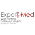 Клиника - Днепровский медико-хирургический центр им. Н.И. Пирогова. Онлайн запись в клинику на сайте Doc.ua (056) 784 17 07