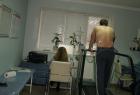 Полісся Кардіо Плюс. Онлайн запись в клинику на сайте Doc.ua (041) 255 37 07