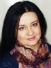 Врач: Александренко Ульяна Юрьевна. Онлайн запись к врачу на сайте Doc.ua (056) 784 17 07