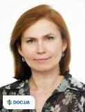 Врач: Пономаренко Ольга Ростиславовна. Онлайн запись к врачу на сайте Doc.ua (056) 784 17 07