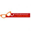 Клиника - Медицинский центр «Чайка Оптикс». Онлайн запись в клинику на сайте Doc.ua (044) 337-07-07