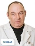 Врач: Чорномиз Віталій Дмитрович. Онлайн запись к врачу на сайте Doc.ua (044) 337-07-07