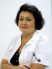Врач: Гайдай Елена Владимировна. Онлайн запись к врачу на сайте Doc.ua (044) 337-07-07