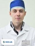 Врач: Колодий  Дмитрий  Ярославович. Онлайн запись к врачу на сайте Doc.ua (0342) 54-37-07