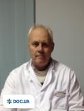 Врач: Галаган Владимир Николаевич. Онлайн запись к врачу на сайте Doc.ua (041) 255 37 07