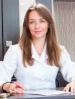 Врач: Сырокомская Кристина Николаевна. Онлайн запись к врачу на сайте Doc.ua (044) 337-07-07