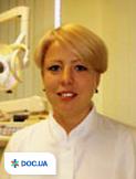 Врач: Ракша Леся  Владимировна. Онлайн запись к врачу на сайте Doc.ua (044) 337-07-07