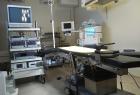 Днепровский медико-хирургический центр им. Н.И. Пирогова. Онлайн запись в клинику на сайте Doc.ua (056) 784 17 07