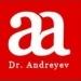 Клиника - Клиника доктора Андреева. Онлайн запись в клинику на сайте Doc.ua (044) 337-07-07