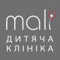 Клиника - MALI (Мали). Онлайн запись в клинику на сайте Doc.ua (044) 337-07-07