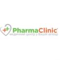 Клиника - PharmaClinic. Онлайн запись в клинику на сайте Doc.ua (044) 337-07-07