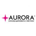 Диагностический центр - Центр слуховой реабилитации «Аврора». Онлайн запись в диагностический центр на сайте Doc.ua (044) 337-07-07