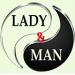 Клиника - Студия эстетической косметологии «LADY&MAN». Онлайн запись в клинику на сайте Doc.ua (044) 337-07-07