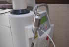 БРАСС. Здоровая кожа. Онлайн запись в клинику на сайте Doc.ua 38 (0342) 73-50-39