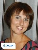 Врач: Лагодная-Элерт Мария Александровна. Онлайн запись к врачу на сайте Doc.ua (051) 271-41-77