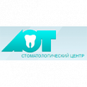 Клиника - Стоматологический центр «Лот». Онлайн запись в клинику на сайте Doc.ua (061) 709 17 07