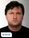 Врач: Лымарь Евгений Викторович. Онлайн запись к врачу на сайте Doc.ua 38 (046) 292-01-87