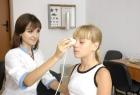 Детское зрение, лечебно-диагностический центр. Онлайн запись в клинику на сайте Doc.ua (0342) 54-37-07