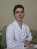 Врач: Шпортько Богдан Викторович. Онлайн запись к врачу на сайте Doc.ua (056) 784 17 07