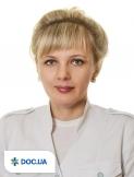 Врач: Турчак Лилия  Владимировна. Онлайн запись к врачу на сайте Doc.ua (044) 337-07-07