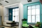 Добробут, медицинская сеть Добробут (Доктор Сэм) в ЖК Новопечерские Липки. Онлайн запись в клинику на сайте Doc.ua (044) 337-07-07