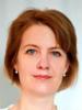 Врач: Севостьянова Оксана Сергеевна. Онлайн запись к врачу на сайте Doc.ua (044) 337-07-07