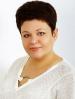 Врач: Саулова Ирина Анатольевна. Онлайн запись к врачу на сайте Doc.ua (056) 784 17 07