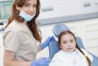 Клініка сучасної стоматології та естетичної  медицини «Ідеаль». Онлайн запись в клинику на сайте Doc.ua (044) 337-07-07