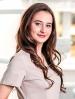 Врач: Галицкая Анна Владимировна. Онлайн запись к врачу на сайте Doc.ua (044) 337-07-07