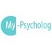 Клиника - Частный кабинет психолога Надежды Шевченко. Онлайн запись в клинику на сайте Doc.ua (056) 784 17 07