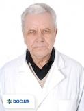 Врач: Улиткин Олександр Иванович. Онлайн запись к врачу на сайте Doc.ua (044) 337-07-07