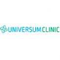 Диагностический центр - Universum Clinic (Универсум Клиник). Онлайн запись в диагностический центр на сайте Doc.ua (044) 337-07-07