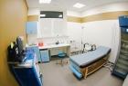 Universum Clinic (Универсум Клиник). Онлайн запись в клинику на сайте Doc.ua (044) 337-07-07