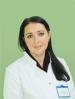 Врач: Маковийчук Ольга Васильевна. Онлайн запись к врачу на сайте Doc.ua 38 (0342) 73-50-39