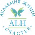 Клиника - Академия жизни ALH «Счастье». Онлайн запись в клинику на сайте Doc.ua (044) 337-07-07