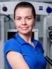 Врач: Фарина Божена Ярославовна. Онлайн запись к врачу на сайте Doc.ua (044) 337-07-07