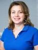 Врач: Дубовенко Наталия Александровна. Онлайн запись к врачу на сайте Doc.ua (044) 337-07-07
