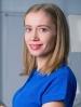 Врач: Паламар Ольга Петровна. Онлайн запись к врачу на сайте Doc.ua (044) 337-07-07